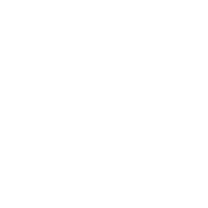 Midnight Run Services, LLC.