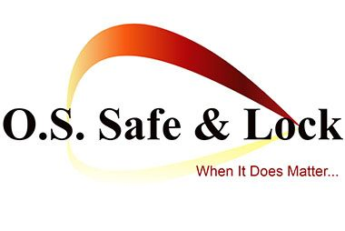 Ocean Springs Safe & Lock Service, LLC