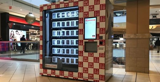 Automated Retailing Vending Custom Kiosks Kiosk Manufacturer Automated Stores Kiosks Kiosk Software