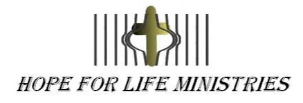 Hope For Life Ministries