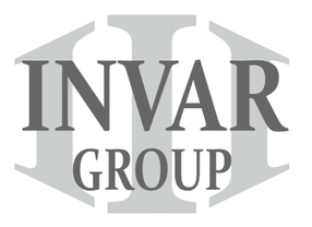 Invar International Investments Group
