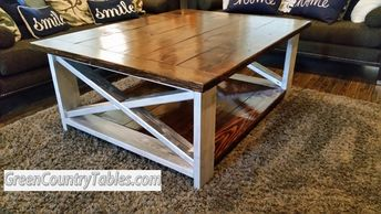 Coffee Tables End Tables Entry Tables Entertainment Centers Dressers Night Stands Sofa Tables