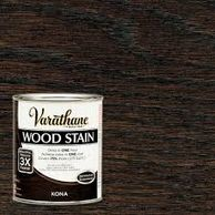 stain paint finish colors