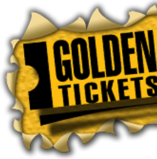 Can book tickets to concerts, games, theaters etc LMRTravels4u.goldentickets.com