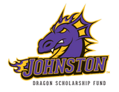 Dragon Scholarship Fund