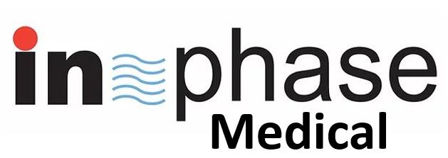 InPhase Medical