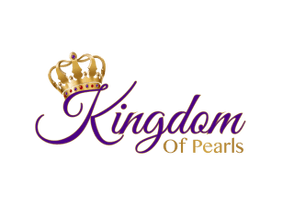 Kingdom Of Pearls