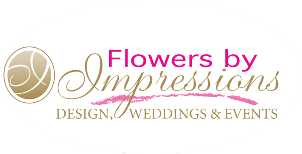 Flowers by Impressions