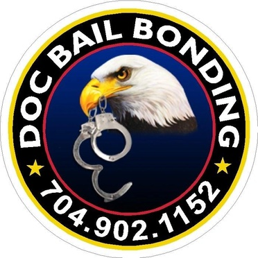 DOC Bail Bonding llc.