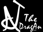 DragAn Entertainment LLC