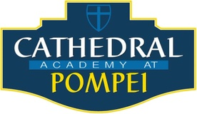 Cathedral Academy at Pompei