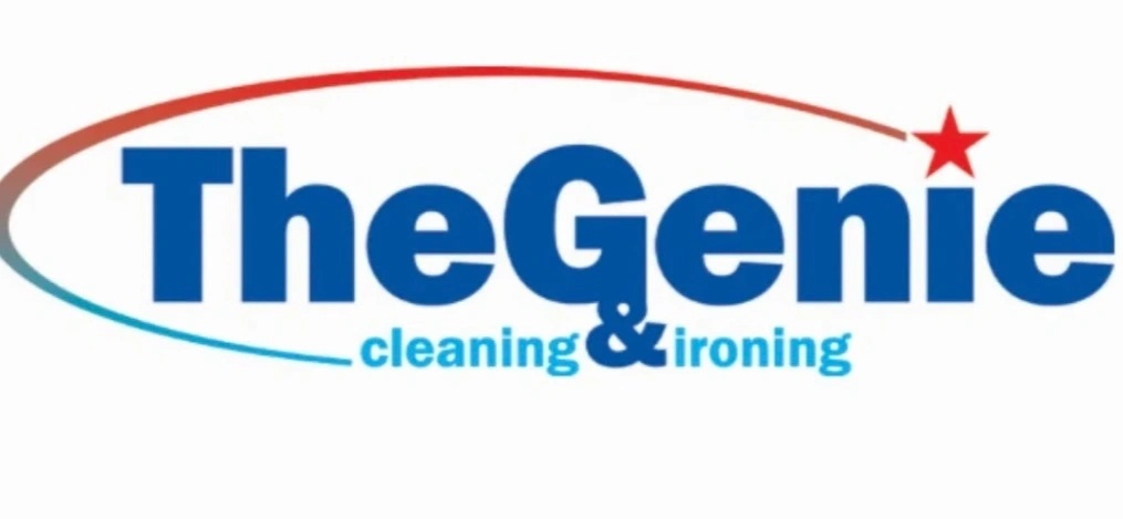 The Genie Cleaning company