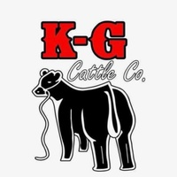 K bar G Cattle Co.