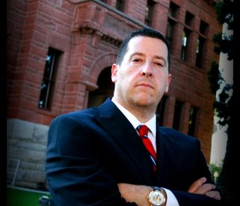 Criminal Defense attorney in Orange county