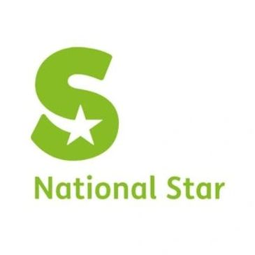 National Star Support Soloc
