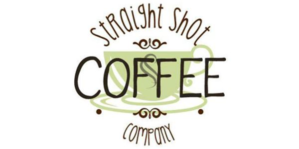 Straight Shot Coffee  6589 Terhune Dr, Middletown, OH 45044