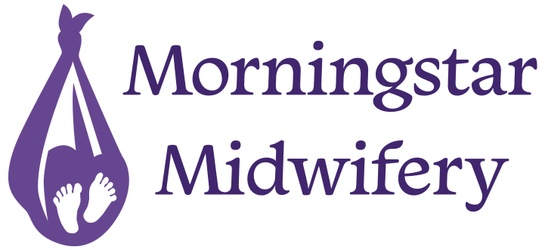 Morningstar Midwifery