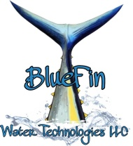 BlueFin Water Technologies LLC
