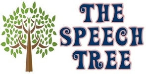 The Speech Tree