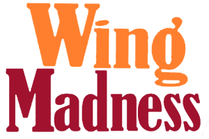 Wing Madness New Haven