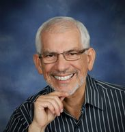 Fred is devoted to a greater relationship with God. Fred may be reached at fredmercado@sbcglobal.net