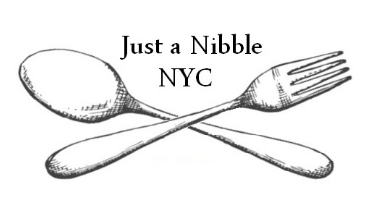 Just a Nibble NYC