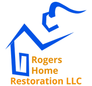 Rogers Home Restoration