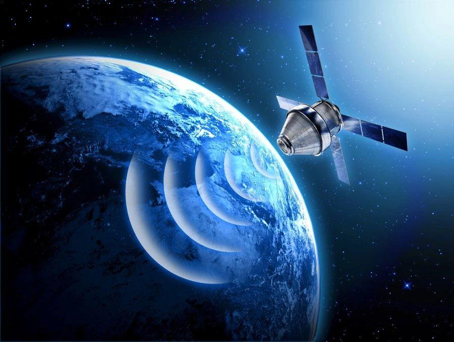 GPS Monitoring   Onyx Community Services