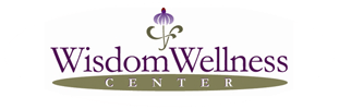 Wisdom Wellness Center