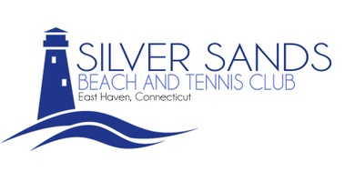 Silver Sands Beach Club