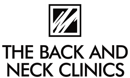 The Back And Neck Clinics BELLAIRE/PEARLAND