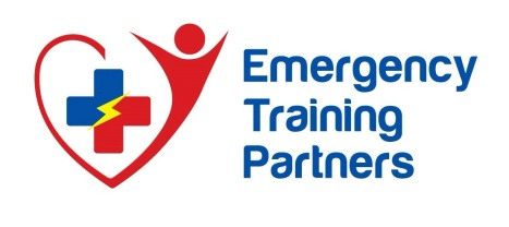 Emergency Training Partners, LLC
