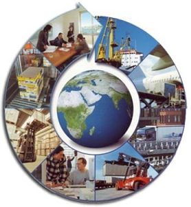 International Product Sourcing