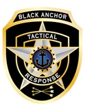 Black Anchor Tactical Response