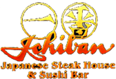 Ichiban Japanese Steakhouse & Sushi Bar