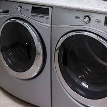 Home Appliance Repair And Service A 1 Appliance Service