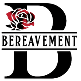 Bereavement, LLC