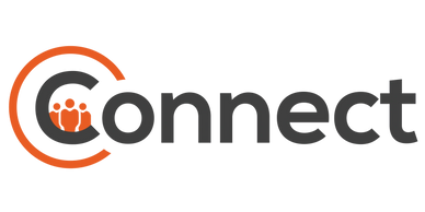 Elim Connect logo