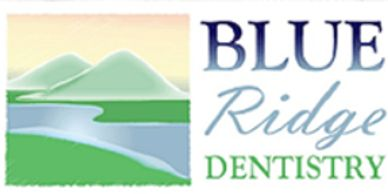 Blue Ridge Dentistry 823 E Main St, Blue Ridge, GA 30513 (706) 632-2085