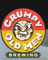 Grumpy Old Men Brewery Company 1315 E Main St, Blue Ridge, GA 30513 (706) 946-2739