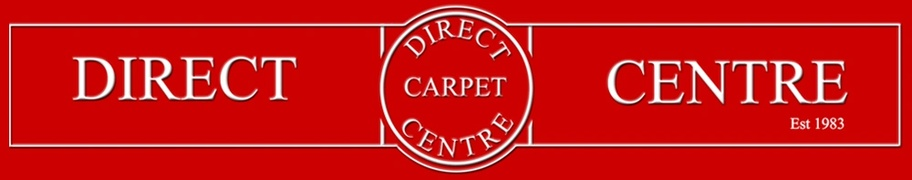 Direct Carpet Centre