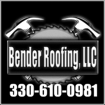Bender Roofing, LLC