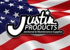 Justin Products