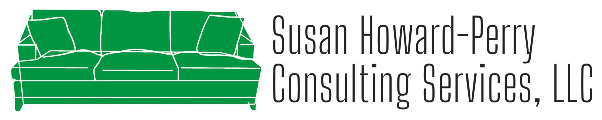 Susan Howard-Perry Consulting Services, LLC