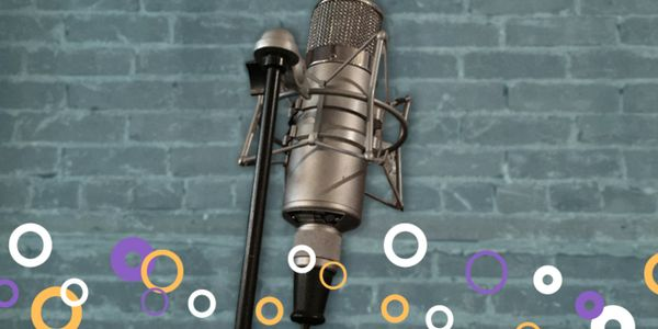SIRMA's 7 essential tips for vocalists who are new to recording and producing vocals.
