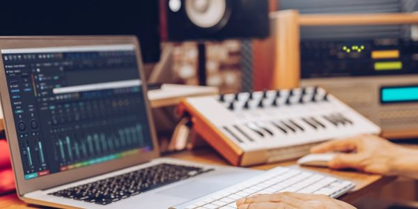 SIRMA's simple arranging tips for songwriters who are just getting into demo production.