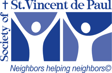 St. Vincent de Paul District Council of Mobile