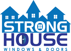 Stronghousewnd