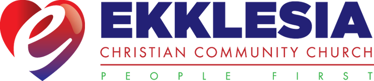 Ekklesia Christian Community Church, Inc.