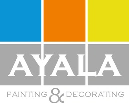 Ayala Painting & Decorating